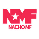 logos ADF-05