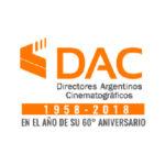 logos ADF-13